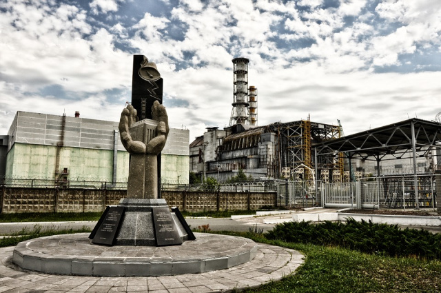 Bulgaria: US Reports on Chernobyl: The Death Toll Is Significantly Higher than the Official