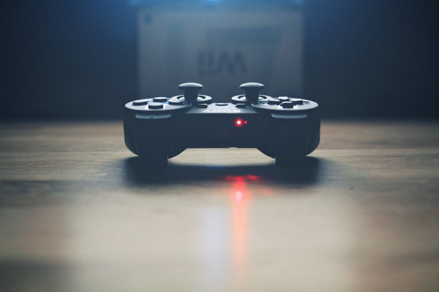 Bulgaria: There is a Growing Need For Video Game Addiction Treatment Clinics
