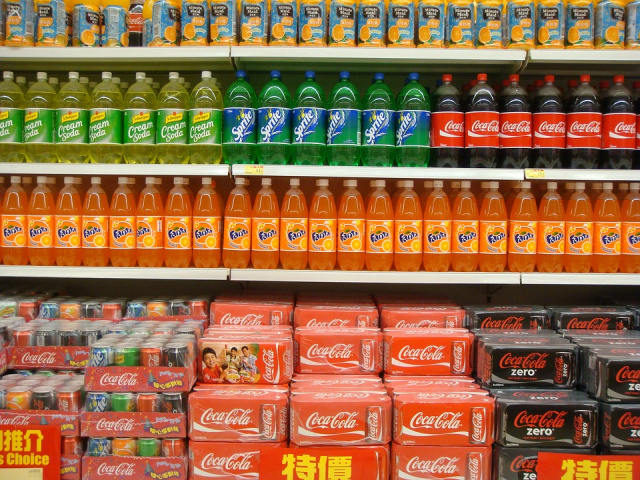 Bulgaria: Romania Introduces an Additional Fee on Soft Drinks to Reduce Obesity