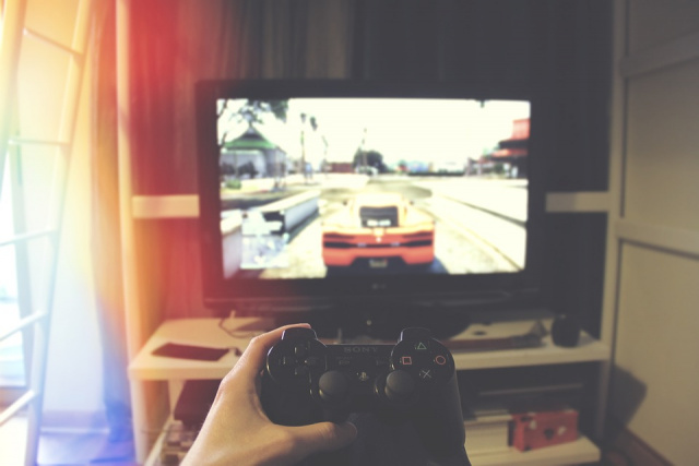 Bulgaria: Global Game Industry is Stepping into Bulgaria