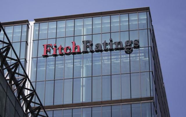 Bulgaria: Fitch to Lift SEE Countries Credit Ratings upon ERM II, Euro Area Entry