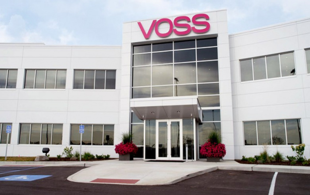 Bulgaria: Bulgarian Economy Ministry: VOSS Automotive Plans New Plant in Eastern Europe