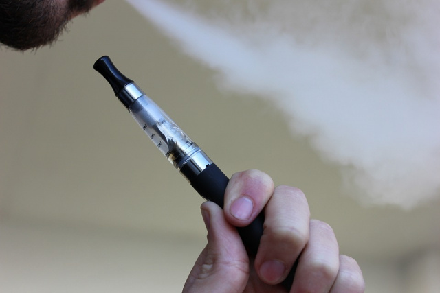 Bulgaria: A Substance Contained in Liquids for E-Cigarettes and Hookahs Will Be Included in the the Drug List