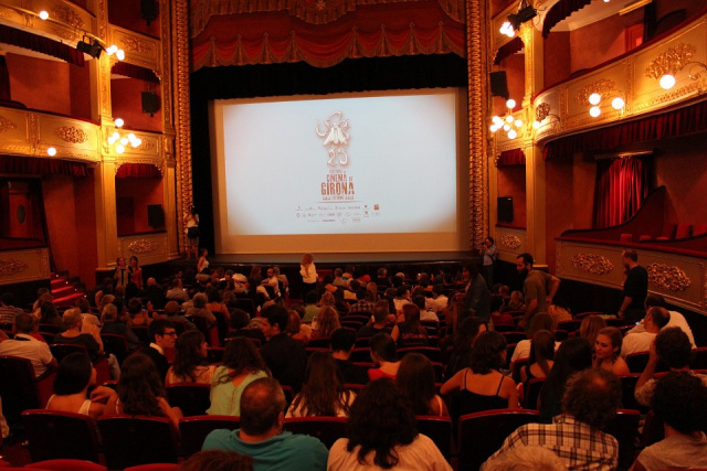 Bulgaria: Venice International Film Festival Begins