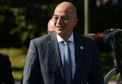 Bulgaria: The Greek Foreign Minister Will Visit Bulgaria