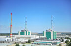 45 Years since Kozloduy NPP Was Put into Operation