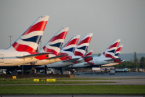 British Airways Pilots Launched a 48-Hour Strike