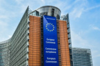 The Distribution of the Resources in the European Commission Will be Announced Today