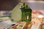 Low Interest Rates on Loans Have Led to More Interest