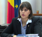 The EU Council Endorsed  Kövesi's Candidacy For Prosecutor General