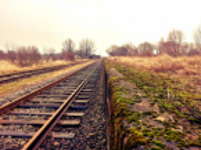 BDZ Stops 14 Passenger Trains Until October 20
