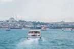 Turkey Plans to Welcome 75 Million Tourists in 2023