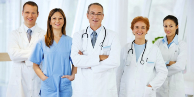 Bulgaria: Crisis for Young Doctors in Bulgaria, in only 5 Years 98% of of Family Doctors Will Be over 50