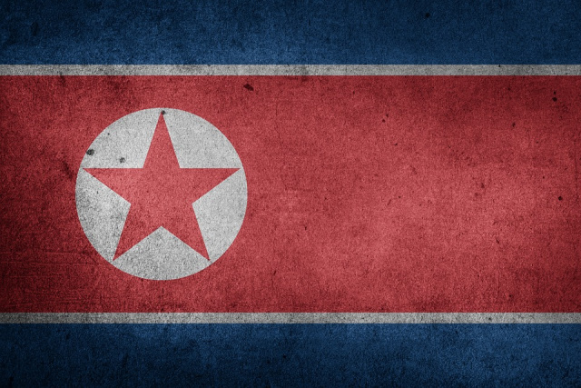 Bulgaria: North Korea Fired Two Unidentified Projectiles Once Again