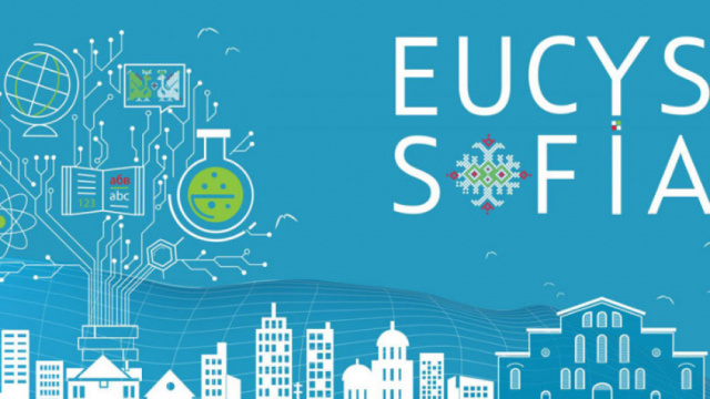 Bulgaria: 31st EU Contest for Young Scientists Kicks off in Bulgaria