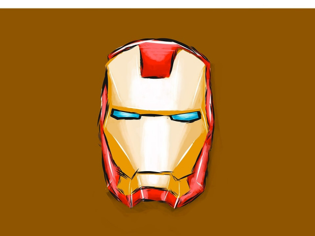 Bulgaria: Robert Downey Junior Returns as Iron Man