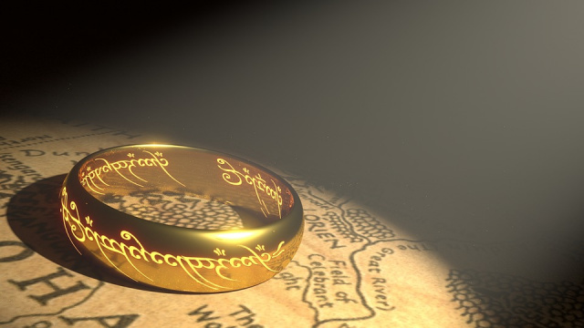 Bulgaria: Epic Saga: Amazon's The Lord of the Rings Series Filming Will Begin in New Zealand