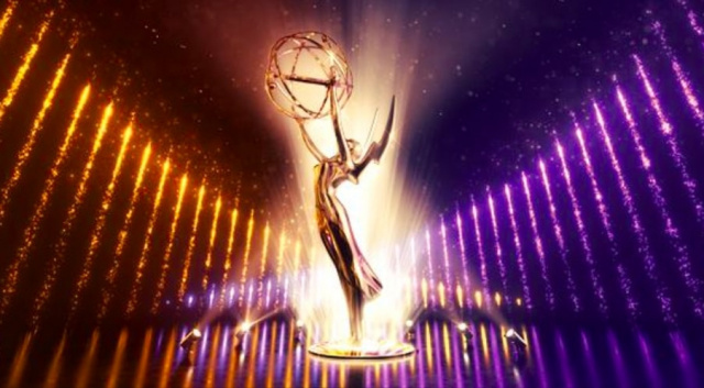 Bulgaria: The 71st Emmy Awards Ceremony Is Over - Who Are the Winners?