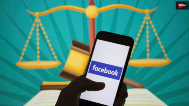 Bulgaria: Facebook to Help People with their Outfits