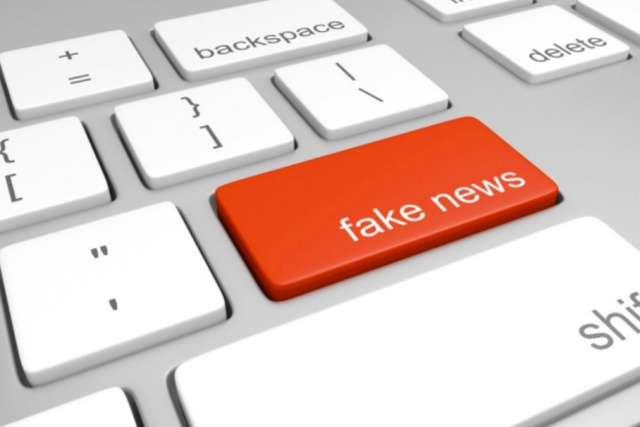 Bulgaria: GDI Study: Fake News Sites Generate $ 235 Million