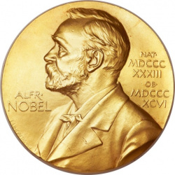 Bulgaria: The Nobel Prize in Economics Awarded for Work on Poverty