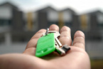 Properties' Prices in Sofia Has Increased by 5% in the Last Year