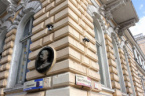 Tender For the Supply of 1000 New CCTV Cameras in Sofia Has Been Announced
