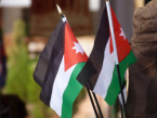 Bulgaria and Jordan Will Deepen their Cooperation in Tourism