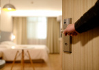 Bulgarians Are Looking for a Cheap Hotel, while Foreigners Are Paying for Luxury