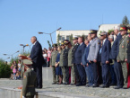 Borisov: Nearly BGN 4 billion Will be Spent on Defense This Year