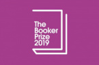 Two Writers Have Won the Prestigious Booker Prize for 2019