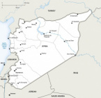 US Imposes Sanctions on Turkey For Operation in Northern Syria