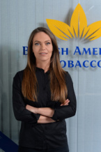 British American Tobacco Bulgaria comments the record low levels of illicit trade in 2019