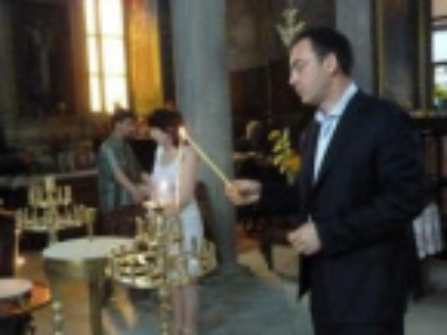 Dimitar Nikolov Will Be Mayor of Burgas for a Fourth Term