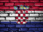 The Minimum Wage in Croatia to Become EUR 435