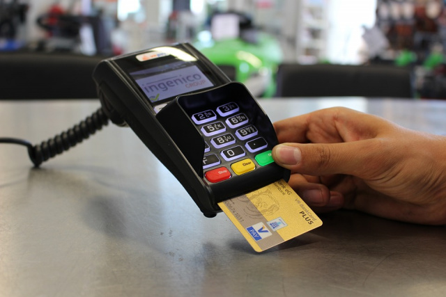 Bulgaria: 75% of Bulgarians who Use Mobile Payment Applications Believe in their Security