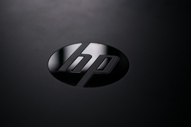 Bulgaria: HP Announces Massive Restructuring Plan, Closing 9,000 Jobs