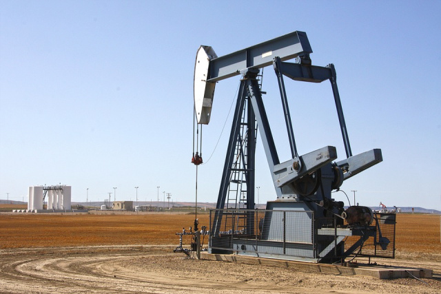 Bulgaria: The Oil Production in Saudi Arabia Will Be Fully Restored by the End of November