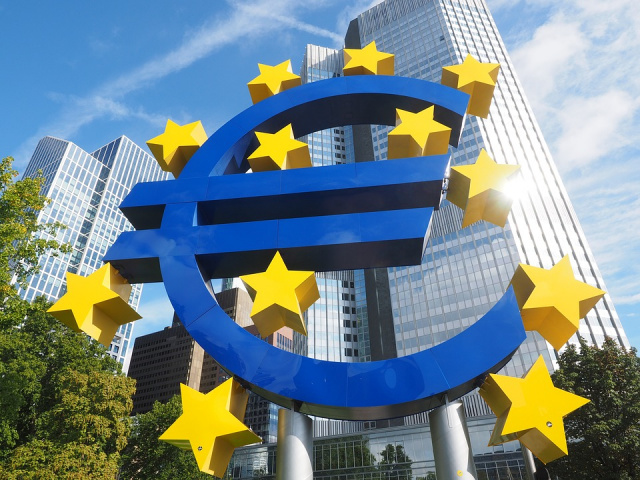 Bulgaria: The Euro Zone Budget Will Be Approximately EUR 17 Billion