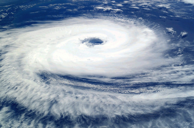 Bulgaria: Typhoon Hagibis Killed 35 People in Japan