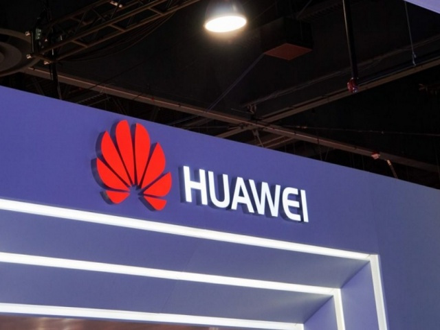 Bulgaria: Handelsblatt: Merkel Will Allow Huawei to Supply Components for the Entire German 5G Network