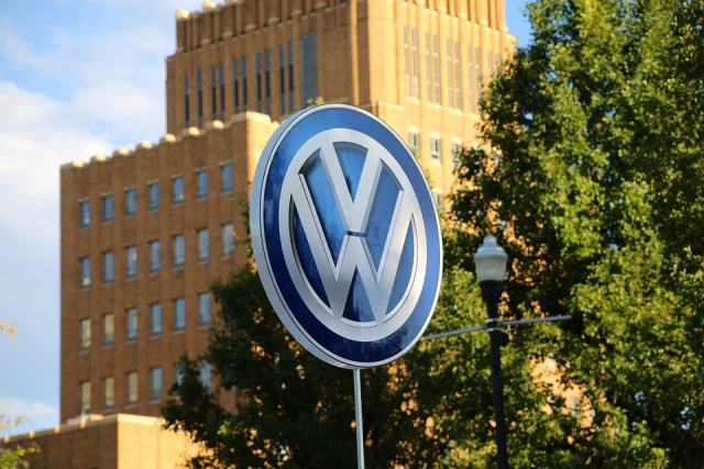 Bulgaria: Romania Back in the Game for the Volkswagen Plant
