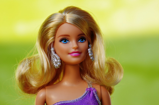 Bulgaria: The Iconic Barbie Doll Is Turning 60!