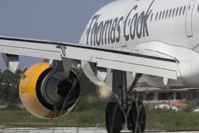 Bulgaria: MEPs Want Better Consumer Protection because of Thomas Cook's Bankruptcy