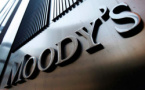 Moody's Downgraded India's Credit Rating Outlook