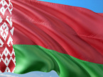 Belarus Must Abolish the Death Penalty in order to Become a Member of the European Council