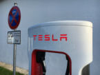 Tesla Will Build a New Plant in Berlin