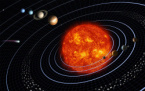 New Data on the Mysterious Ninth Planet X in the Solar System