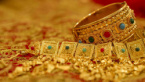 Thieves Stole Antique Jewelry worth about 1 Billion Euros from a Museum in Dresden