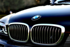 BMW Builds a Plant for Electric Cars in China